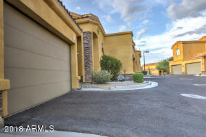 19226 N CAVE CREEK Road, 118