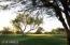 Tatum Ranch Golf Course