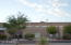 31053 N 44TH Way, Cave Creek, AZ 85331