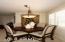 15151 N FRANK LLOYD WRIGHT Boulevard, 1082, Scottsdale, AZ 85260