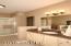 Slab Granite Plenty Of Cabinet Space