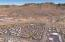 North Scottsdale Community Nestled At The Base The McDowell Mountains