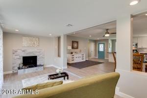 1015 W MISSOURI Avenue, Phoenix, AZ 85013