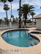 1351 W ELGIN Street, Chandler, AZ 85224