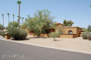 12230 N 83RD Street, Scottsdale, AZ 85260