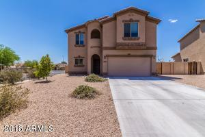 894 S Buena Vista Drive, Apache Junction, AZ 85120