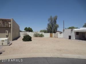 2640 N Olympic Circle, 138, Mesa, AZ 85215