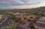 Hilltop corner lot overlooking Sunridge Canyon Golf Course, Mountains and City Lights