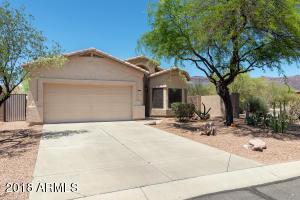 6868 E LAS MANANITAS Drive, Gold Canyon, AZ 85118
