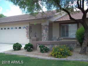 11360 E KEATS Avenue, 8, Mesa, AZ 85209