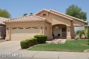 16624 N 10TH Drive, Phoenix, AZ 85023