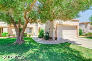 9128 W KIMBERLY Way, Peoria, AZ 85382