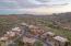 Beautiful Sunridge Canyon Estates
