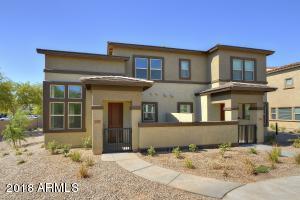 14870 W ENCANTO Boulevard, 1025, Goodyear, AZ 85395