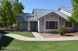 860 N MCQUEEN Road, 1185, Chandler, AZ 85225