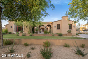Property for sale at 18931 N 97th Place, Scottsdale,  Arizona 85255