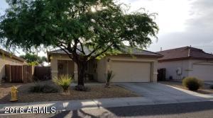 18424 N 170TH Lane, Surprise, AZ 85374