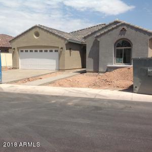 3028 E Quenton Street, Mesa, AZ 85213