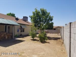 8032 W tuckey Lane, Glendale, AZ 85303