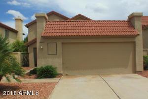 14443 S CHOLLA CANYON Drive, Phoenix, AZ 85048