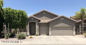 6810 W BRILES Road, Peoria, AZ 85383