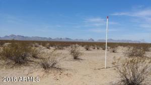 0 W Baseline Road, Tonopah, AZ 85354