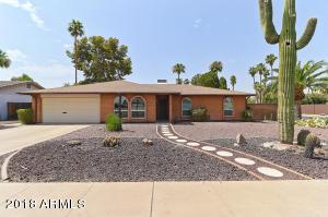 2405 E BALBOA Drive, Tempe, AZ 85282