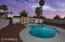 1922 E WELDON Avenue, Phoenix, AZ 85016