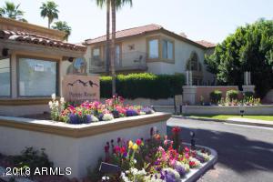 10410 N CAVE CREEK Road, 2028, Phoenix, AZ 85020