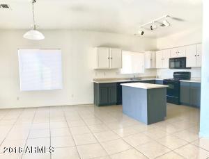 13292 N ALTO Street, El Mirage, AZ 85335