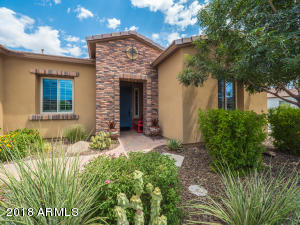 668 E HARMONY Way, San Tan Valley, AZ 85140