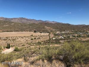 33360 S RIDGEWAY Road, Black Canyon City, AZ 85324