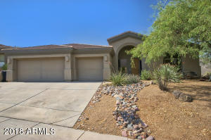 14023 E MERCER Lane, Scottsdale, AZ 85259