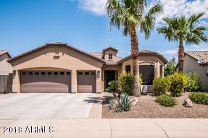 5432 N COMANCHE Drive, Eloy, AZ 85131