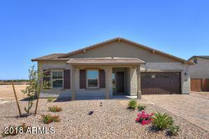 9386 W DALEY Lane, Peoria, AZ 85383