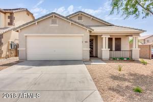 959 S 242ND Lane, Buckeye, AZ 85326