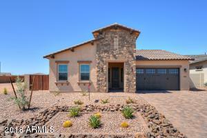 9307 W COUNTRY CLUB Trail, Peoria, AZ 85383