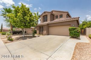 6828 W AMIGO Drive, Glendale, AZ 85308