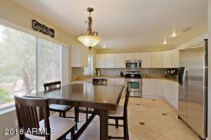 9346 E DREYFUS Place, Scottsdale, AZ 85260