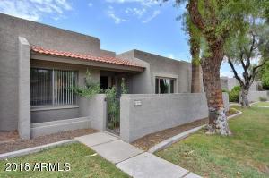 7219 N VIA DE PAESIA, Scottsdale, AZ 85258
