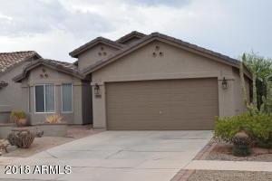 2405 E VALENCIA Drive, Casa Grande, AZ 85194