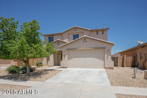 17666 W MOLLY Lane, Surprise, AZ 85387