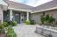 7067 W Cielo Grande Avenue, Peoria, AZ 85383