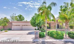 Property for sale at 11813 S Tonalea Drive, Phoenix,  Arizona 85044