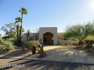 16755 E NICKLAUS Drive, Fountain Hills, AZ 85268