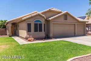 8431 W Troy Street, Peoria, AZ 85382