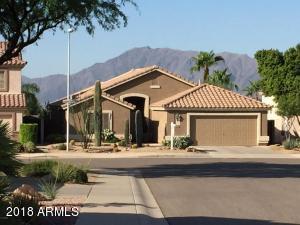 Property for sale at 1767 W Amberwood Drive, Phoenix,  Arizona 85045