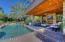 5202 E TURQUOISE Avenue, Paradise Valley, AZ 85253