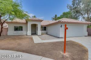16160 W MARICOPA Street, Goodyear, AZ 85338