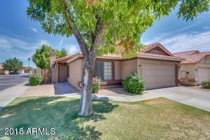 Property for sale at 4416 E Amberwood Drive, Phoenix,  Arizona 85048